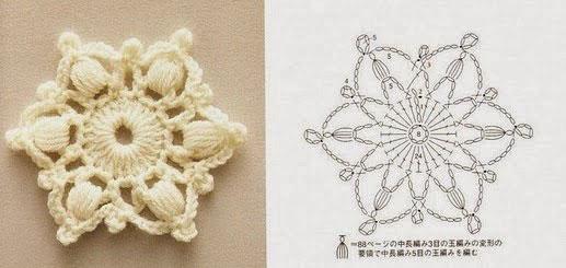 1a-snowflakes-crochet-pattern