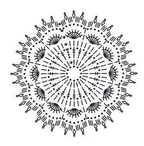 circle-motif-in-two-coos-crochet-1