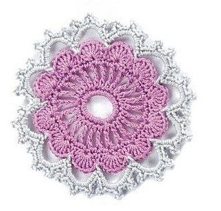 circle-motif-in-two-coos-crochet