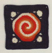 crochet-circle-in-a-square