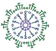 crochet-flower-1-diagram