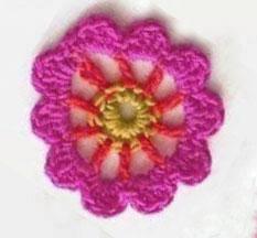 crochet-flower-1