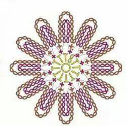 crochet-flower-3-diagram