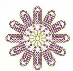 crochet-flower-3-diagram