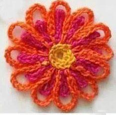 crochet-flower-3