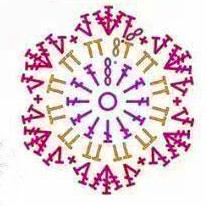 crochet-flower-4-diagram