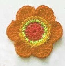 crochet-flower-4