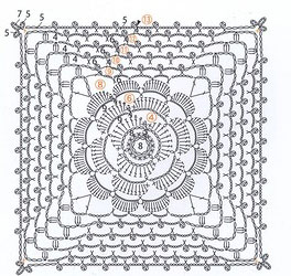 crochet-lace-flower-motif-1-diagram
