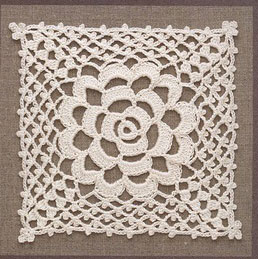 crochet-lace-flower-motif-1
