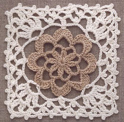 crochet-lace-flower-motif-2