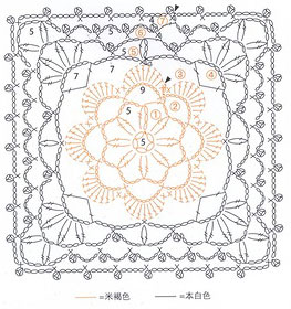 crochet-lace-flower-motif-3