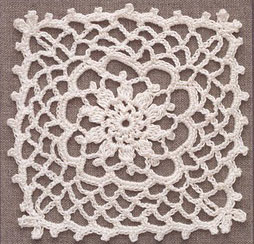 crochet-lace-flower-motif-4