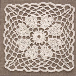 crochet-lace-flower-motif