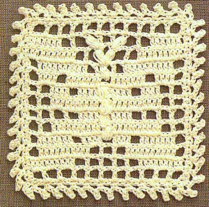 crochet-square-pattern-with-butterfly
