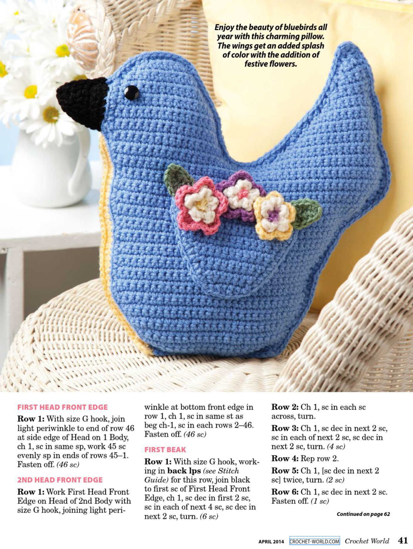 Bluebird-pillow-crochet-pattern-1