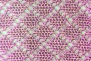 crochet-diamonds-stitch