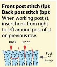 crochet-fp