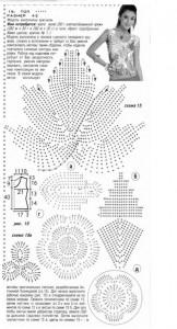 crochet-leaves-top-pattern