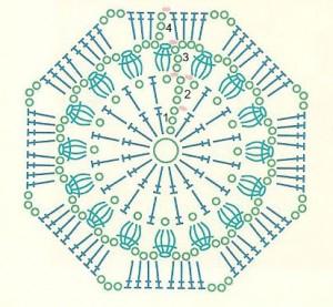 crochet-octagon-1