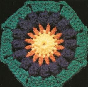 crochet-octagon