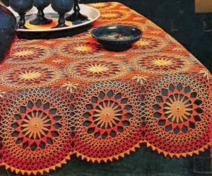 crochet-patterns-tablecloth