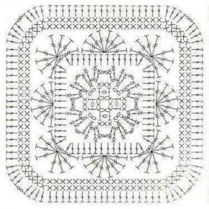 crochet-pillow-and-blanket-pattern