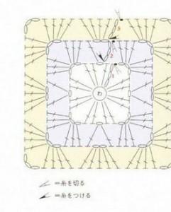 crochet-square-pattern-free-1