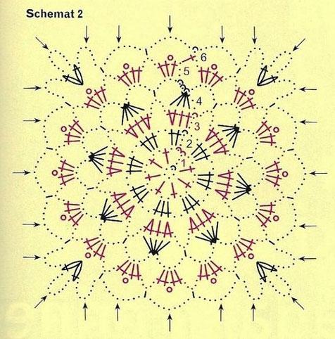 crochet-square-pretty-pattern