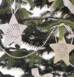 crochet-star-chrsitmas-oranment