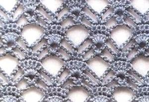 crochet-stitch-crowns