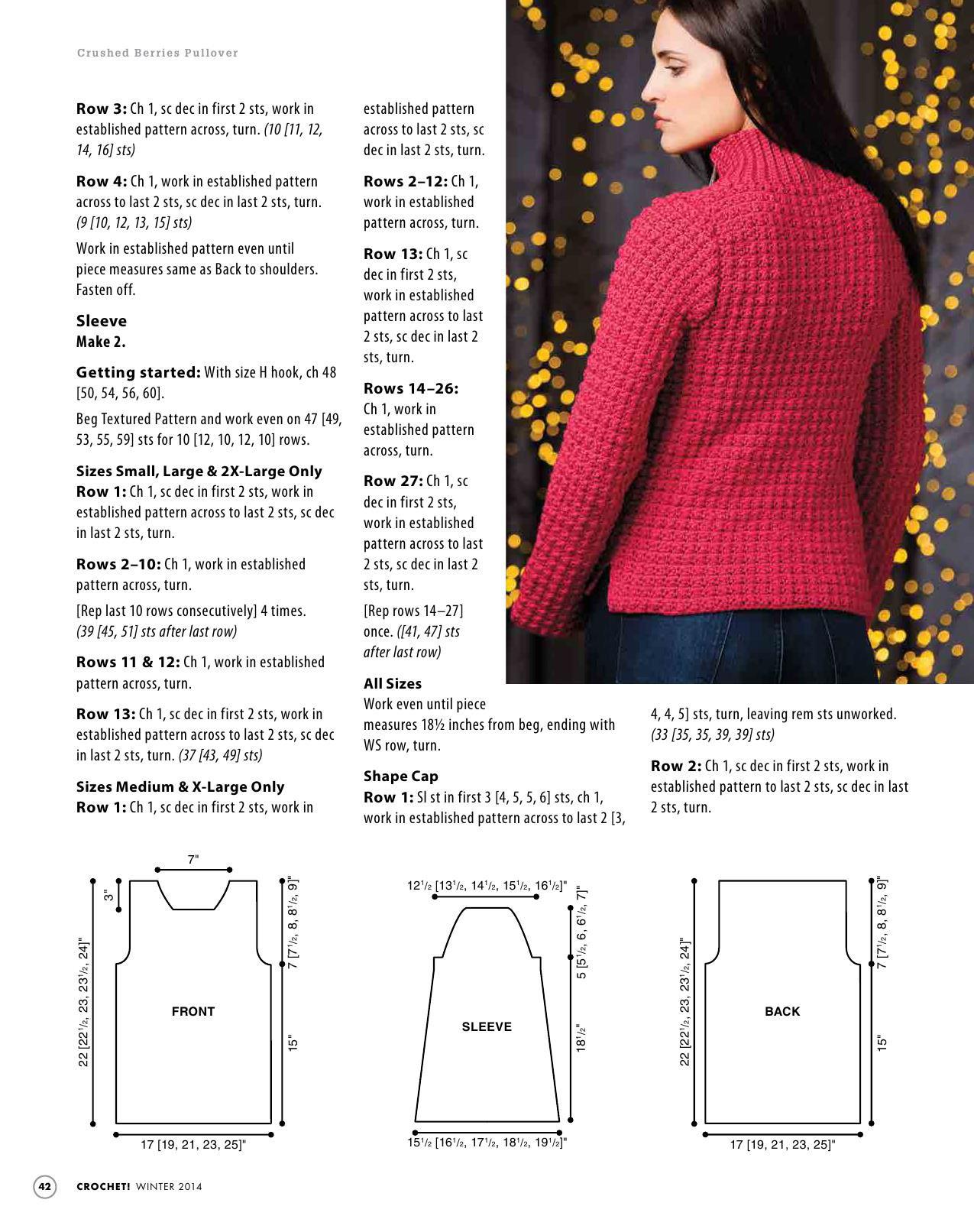 crochet-sweater-crished-berries-1