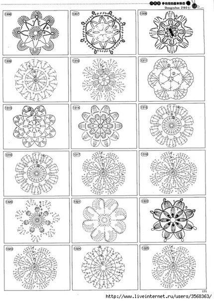 flowers13-1