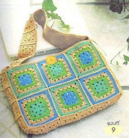 granny-square-bag