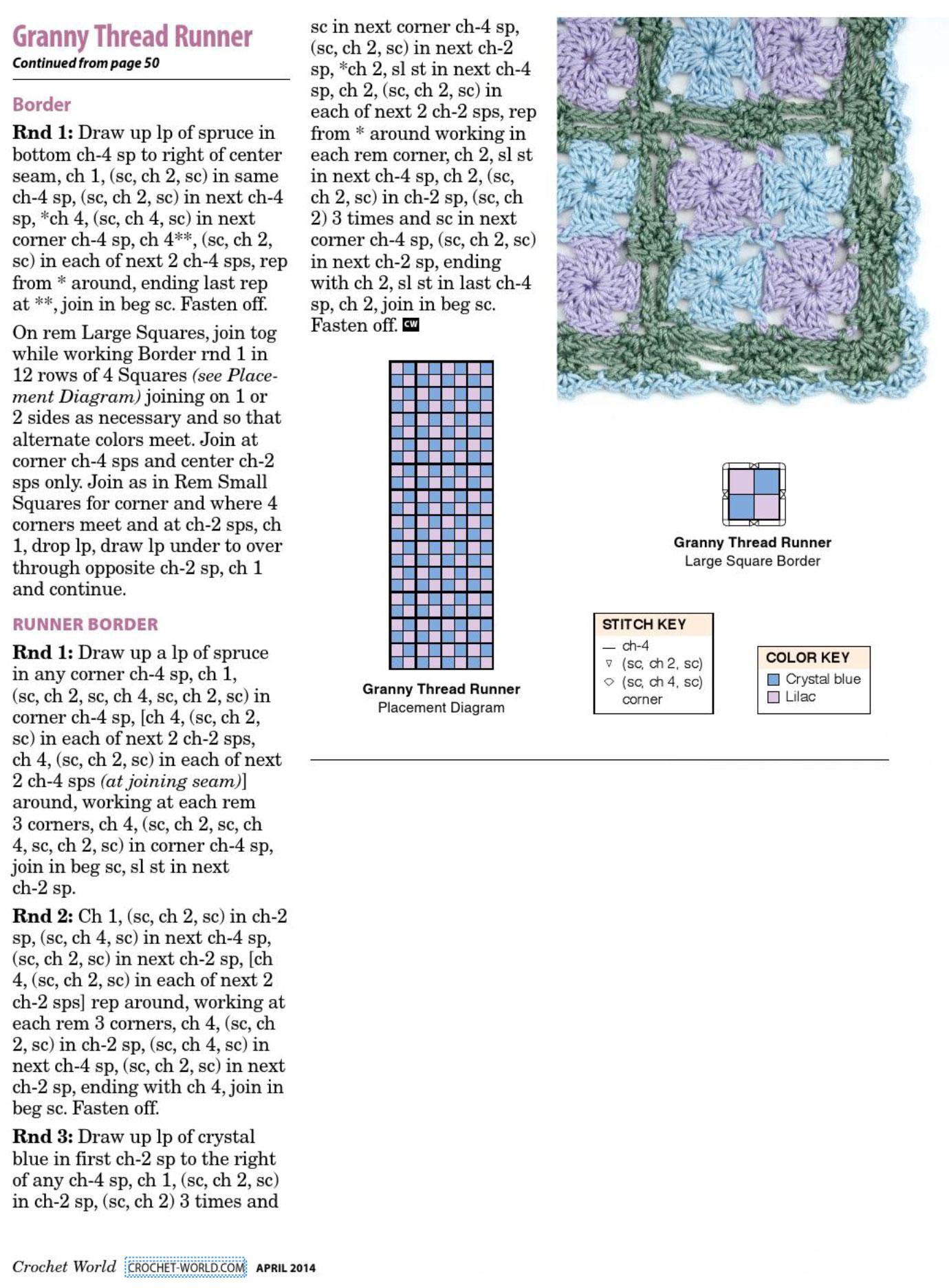 grannysquare-table-runner-pattern-1