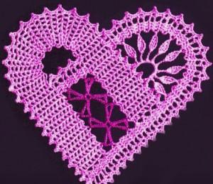heart-motif-crochet