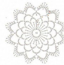 lace-flower-motif-crochet-1