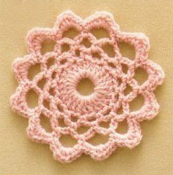 lace-flower-motif-crochet