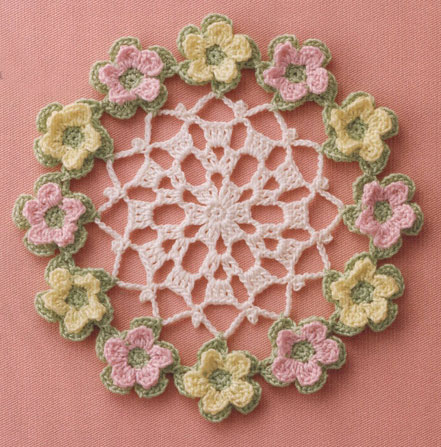 little-flowers-doily