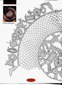 playin forma crochet 1