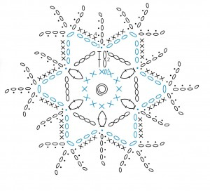 snowflake-crochet-diagram