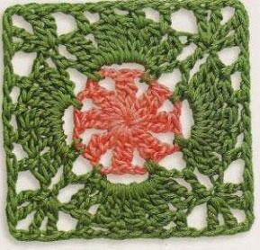 squar-emotif-crochet