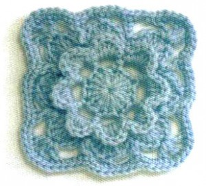 square-and-flower-crochet