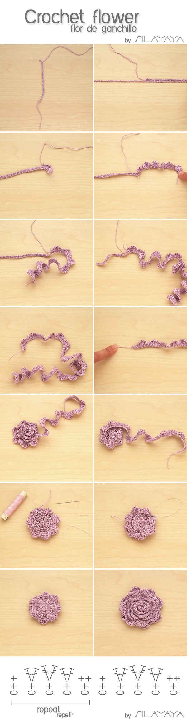 tutorial_flower_crochet