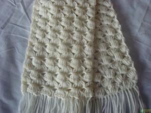 unique-crochet-scarf-stitch