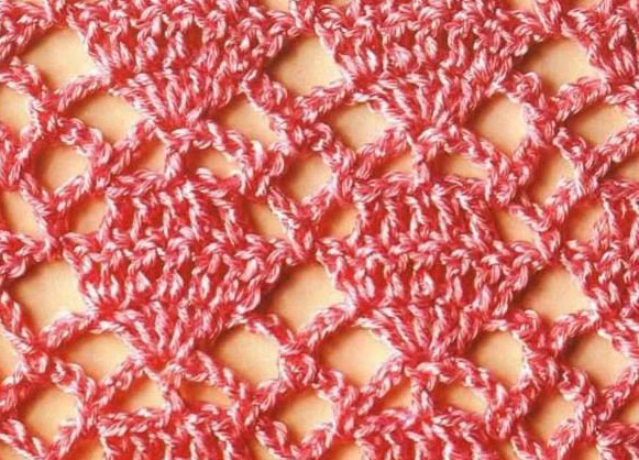 v-lace-stitch