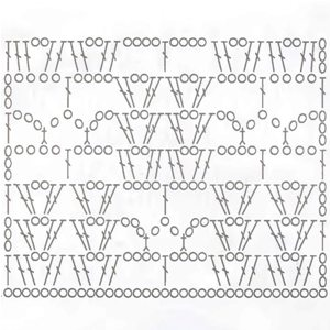 537898749217355007 also Frog Template further Patchwork Crochet Blanket Free Pattern Diagram Triangle further 532128512199693528 in addition 313352086560700711. on crochet octagon pattern