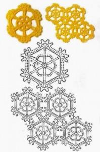 Corcle-wheel-crochet-pattern-1