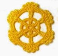 Corcle-wheel-crochet-pattern