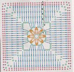 Crochet-square-idea-1