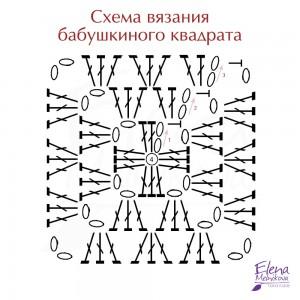 babushkin-kvadrat-shema